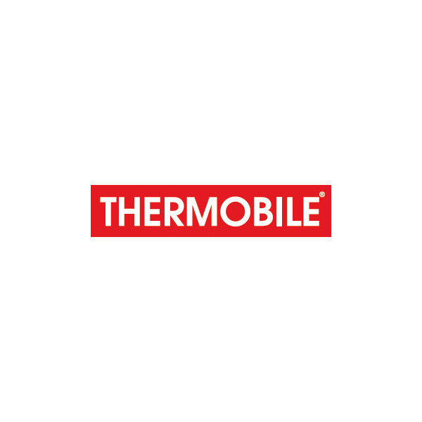 Thermobile