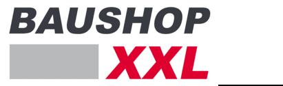 Baushop XXL